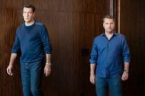 NCIS: LA Season Premiere Recap: What Did JAG's Mac & Harm Decide?