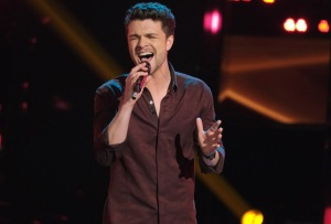 the-voice-recap-shane-q-max-boyle-blind-auditions