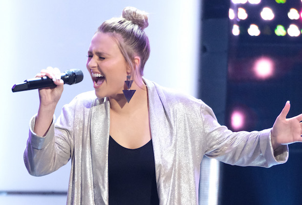 https://tvline.com/2019/09/30/the-voice-recap-josie-jones-mendeleyev-blind-auditions/