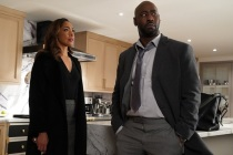 Pearson: Does the Suits Spinoff Deserve a Season 2?