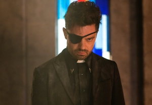 preacher-recap season 4 episode 10 series finale end of the world