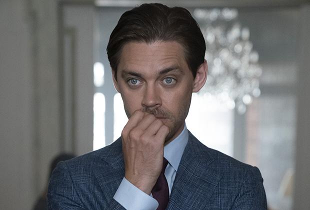 Video Prodigal Son Season 1 Episode 2 Preview Of Fox Drama Tvline