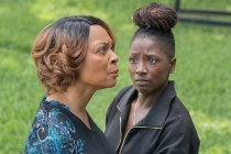 Performer of the Week: Queen Sugar's Tina Lifford