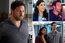Broadcast-TV Renewal Scorecard