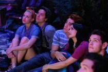 Riverdale Premiere Recap: RIP, Fred