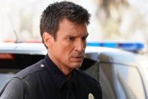 The Rookie Season 2 Premiere: What Did You Think of Talia's Send-off?