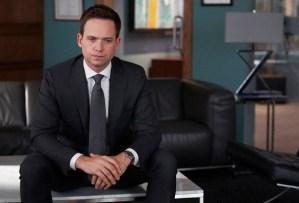 Suits Recap Series Finale