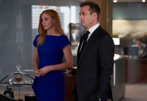 Suits Recap Series Finale