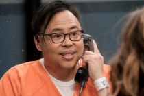 Superstore Premiere Recap: Mateo Detained — Plus, Glenn vs. the Machine