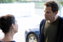 The Affair Episode 5 Recap: Does Noah Deserve a Second Chance With Helen?