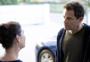 The Affair Season 5, Episode 5