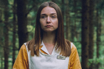 The End of the F***ing World Season 2: Netflix Premiere Date