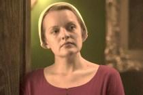 Handmaid's Tale Sequel Eyed at Hulu