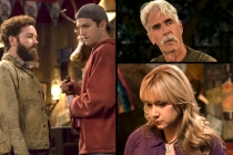 The Ranch Part 7 Finale Poll: Who Pulled the Trigger? Here Are 7 Possibilities