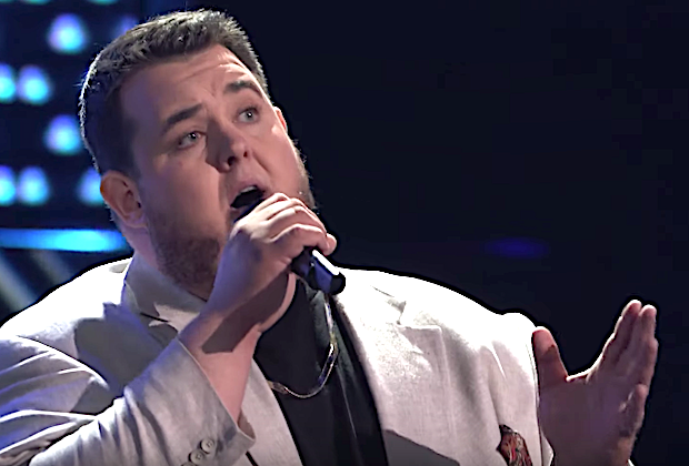 the-voice-recap-shane q-tk-tk-blind-auditions
