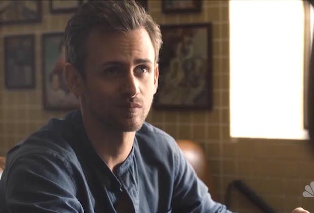 This Is Us Jack Blind Season 4 flash forward Dan Fogelman interview