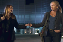 Performers of the Week: Unbelievable's Toni Collette and Merritt Wever (9/21)