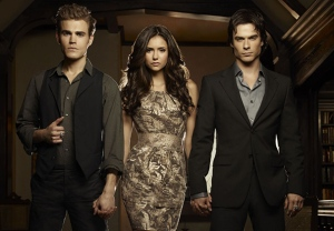Vampire Diaries Twists Explained