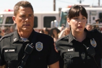 9-1-1: Lone Star Trailer Offers First Look at Rob Lowe and Liv Tyler in Fox Spinoff