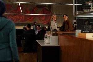 A Million Little Things Season 2 Jason Ritter Interview Eric