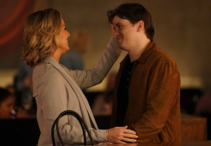 A Million Little Things Season 2 Jason Ritter Interview Eric