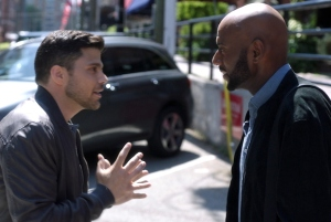 A Million Little Things Jerry Ferrara Season 2 Episode 3 Video