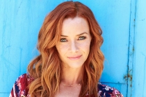 The Rookie Casts Onetime Castle Baddie Annie Wersching in a Killer Role
