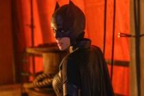 The CW's Batwoman: Grade the Premiere
