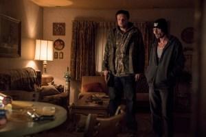 Breaking Bad Movie Recap El Camino Sequel