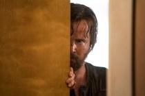 Breaking Bad Movie Recap: Did Jesse Get a Happy, Free-From-Walt Ending in Netflix's El Camino?