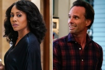 All Rise and The Unicorn Among 4 Series Scoring Extra Episodes at CBS