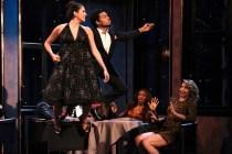 SNL: Chance the Rapper Highlights
