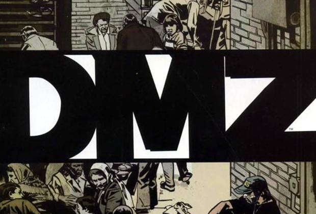 dmz-comics-series.jpg