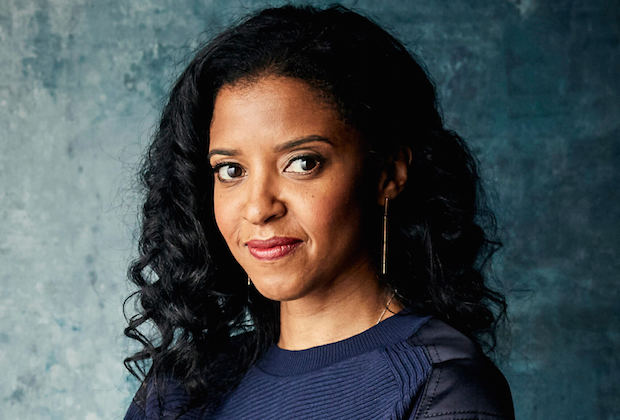 Evil Renee Elise Goldsberry Cast Season 1
