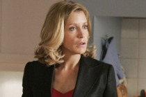 Huffman's Housewives Co-Star Slams 'Slap on the Wrist' Sentence