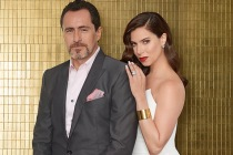 Grand Hotel Cancellation: EP Weighs In on Fatal Finale Cliffhanger, Says He's 'Hopeful' Season 2 Could Still Happen