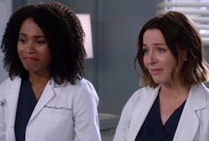 greys-anatomy-recap-season-16-episode-3-dahlia qadri fired