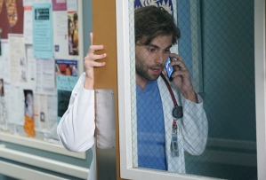 greys-anatomy-recap-season-16-episode-4-bailey-pregnant