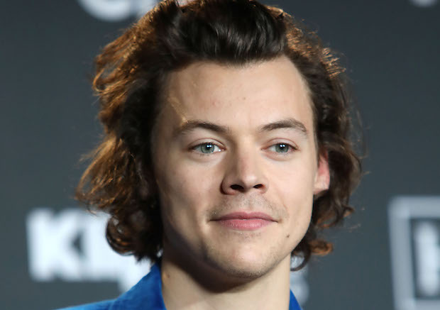 Harry Styles SNL Host Season 45 Saturday Night Live