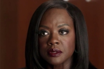 HTGAWM Recap: Gone Girl — Plus, Should We Be Worried About Asher?