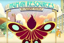 Big Mouth Spinoff Human Resources Ordered at Netflix — Watch Teaser