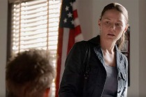Jennifer Morrison: 'I Had to Fight' for the Role of This Is Us' Cassidy