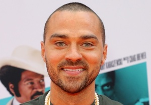 Jesse Williams Little Fires Everywhere