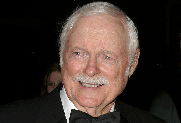 John Clarke Dies