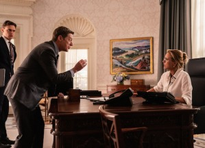 Madam Secretary Premiere Recap Season 6 Episode 1