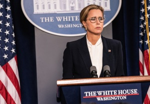 madam-secretary-premiere-recap-season-6-episode-1-hail-to-the-chief