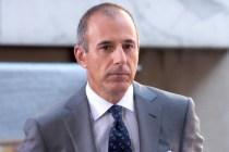 Matt Lauer Rape Accuser Brooke Nevils Calls 1,400-Word Denial a 'Case Study in Victim Blaming'