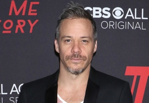 Michael Raymond-James Prodigal Son