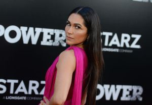 Power Lela Loren American Gods Cast Season 3
