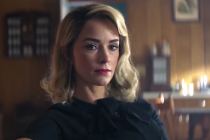 Reprisal Trailer: Abigail Spencer Aims to 'Tie Up Some Loose Ends' in Hulu Thriller